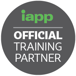 CIPM certification, CIPM training